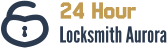 24 hour Locksmith Aurora CO